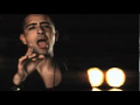 Jay Sean - Hit The Lights ft. Lil Wayne