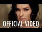 Inna - Club Rocker (Official Video)