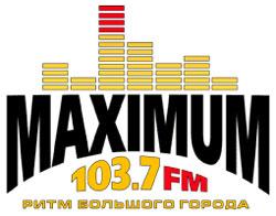 Радиостанция Радио России  Cлушать Прямой эфир и записи