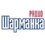 Радио Шарманка (Украина)