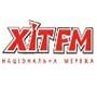 Хит FM, Hit FM, XIT FM (Украина)