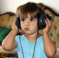 Музыка онлайн слушать бесплатно
